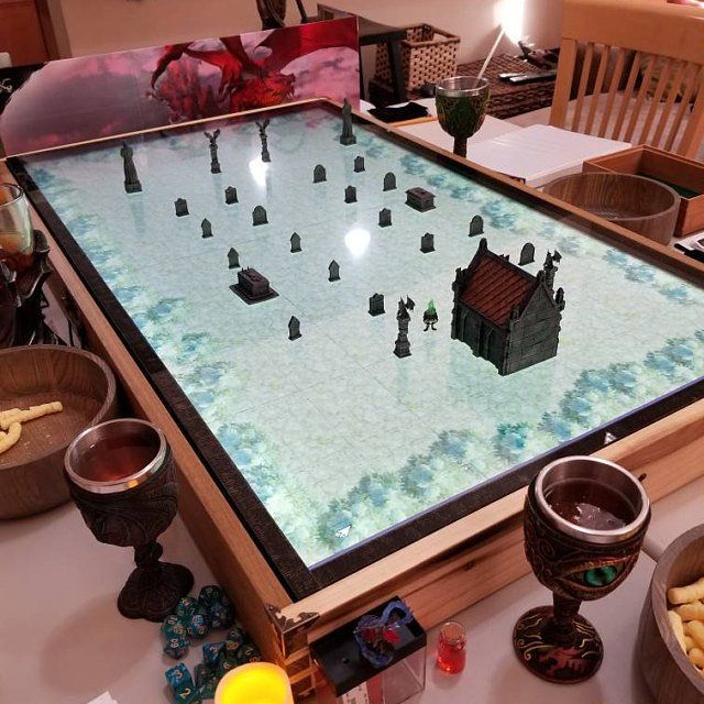 Board Game Ideas: HUFFADDER Added A Photo Of Their Purchase