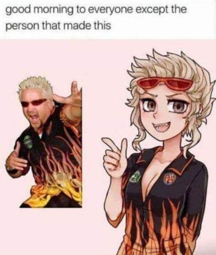 Good Morning To Everyone Except The Person Who Made This Memes Quick Pics Best Funny Photos Memes