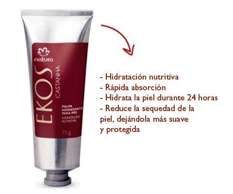 castanha_cuerpo_pulpa-hidratante_pies_mobile_480x400.jpg (480×400)