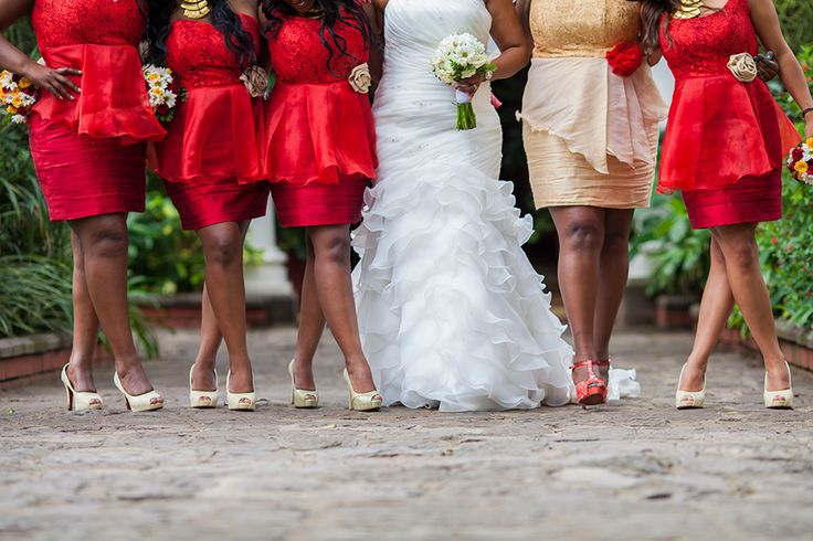 Kenyan-Wedding-Photographer-74