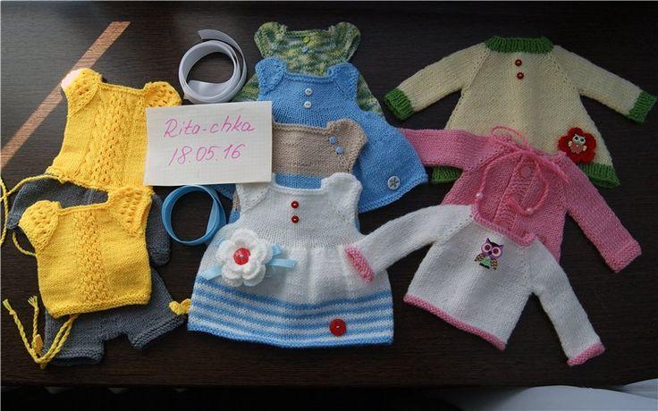Одежда для кукол Готц Gotz, Journey girls, Antonio Juan и других кукол подобного формата / Одежда для кукол / Шопик. Продать купить куклу / Бэйбики. Куклы фото. Одежда для кукол