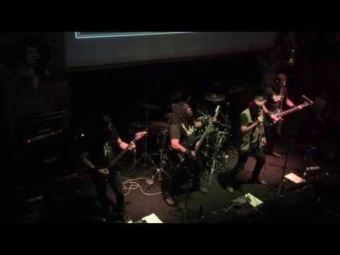 SHADOWS LEGACY: Assista música nova ao vivo    Metal Media