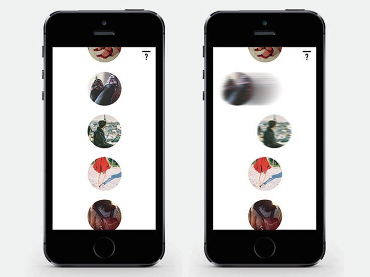 street style shop app