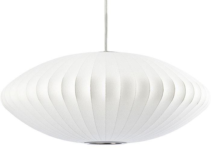 Top 34 Ideas About Ideas Amazing Pendant Lighting On