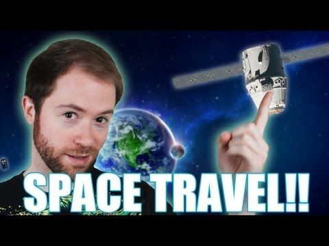 34 best our favorite videos images on pinterest funny stuff clock will space travel change our perspective on the human condition space also known as the final frontier has been in our collective dreams and fantasies stopboris Gallery