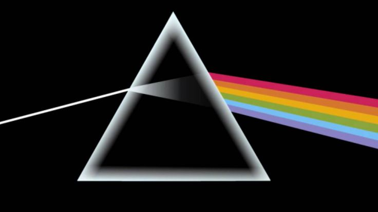 Money - Pink Floyd. Dude... have you ever, like, folded a dollar bill and made George Washington's head into a mushroom? Blew my frickin' mind, man!