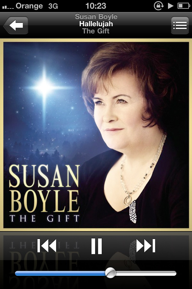 68 best Music / Susan Boyle images on Pinterest | A dream, Britain ...