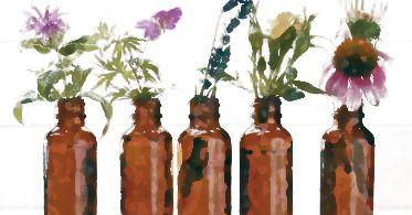 Ti nktúra elnevezés alatt a növényi anyagoknak az alkoholos kivonatát értjük. Készítésénél a növényi részeket összeaprítjuk és gyógyszertá...