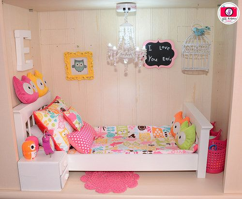 American Doll Bedrooms 28 Images Best 25 American Bedrooms Ideas On Bedroom For American