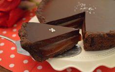 Kerst bij de koffie | Eenvoudige en lekkere recepten voor smaakvol koken en bakken