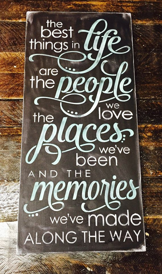 The Best Things In Life Are The People You Love, The -2859