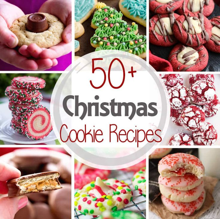 Xmas Party Food To Make Ahead And Freeze