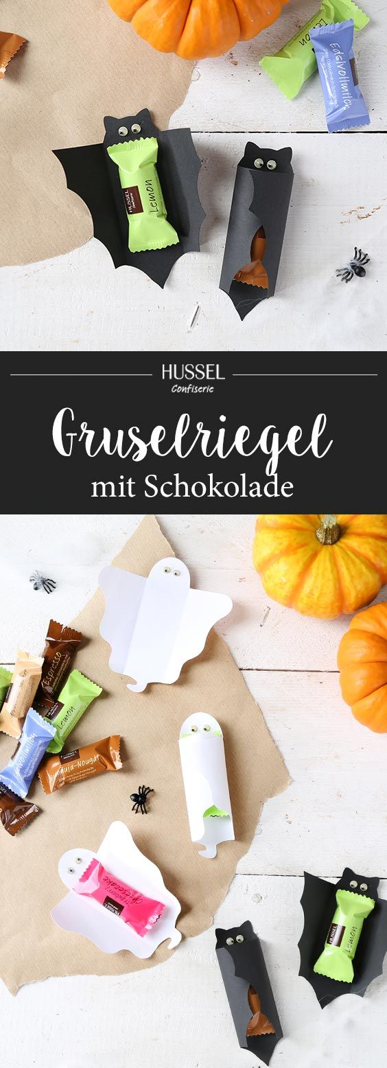 12 best HUSSEL | Halloween-Party images on Pinterest | Halloween ...