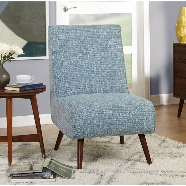 accent chair fabric blue accent chairs blue accents living room chairs