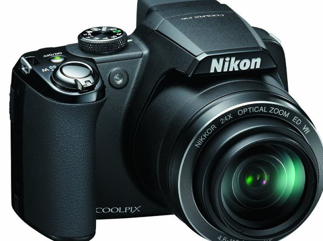 (321) New Nikon p90 Review, specs, manual| Nikon p90 Review - The Nikon Coolpix P90 is the follower to Nikon's first ever super-zoom compact electronic camera, last year's P80 design. The 12 megapixel P90 offers a variety of substantial