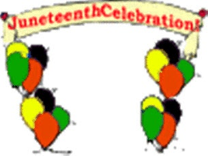 17 Best images about Juneteenth on Pinterest | June 19, Juneteenth ...