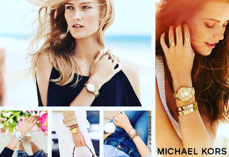 Inhale fashion exhale style! MICHAEL KORS MK3419. Now in stock and more @ www.justwatches.com.au 🚚FREE online shipping.