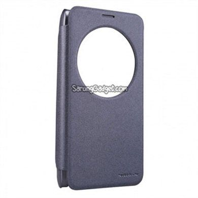 Nillkin Sparkle Leather Case for Asus Zenfone 2 5.5 IDR 100.000,-