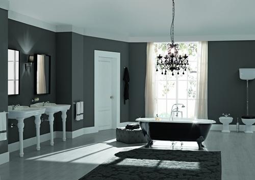 94 best bathroom ideas images on pinterest bathroom ideas bathroom furniture and bathroom vanities