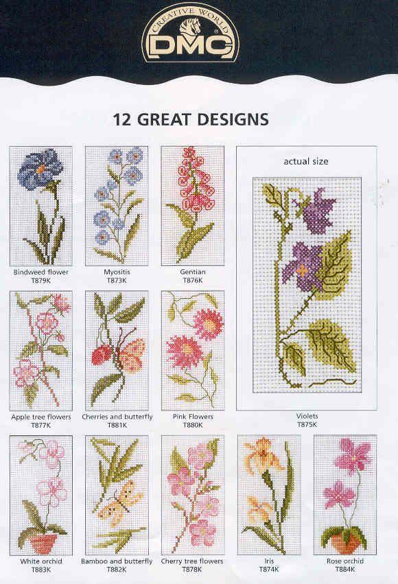 free counted cross stitch patterns | free cross stitch baby,free cross stitch patterns baby,baby                                                                                                                                                     More