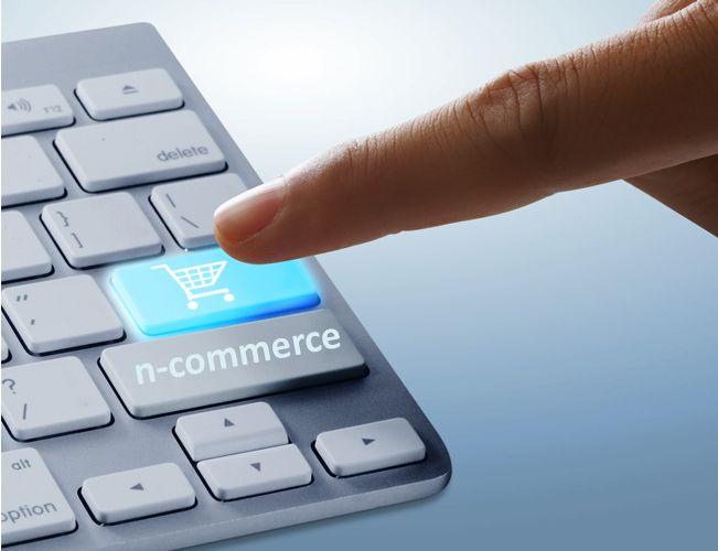 After #eCommerce & #mcommerce , #nCommerce_ may become the '#nextbigthing'  #VikramUpadhyaya