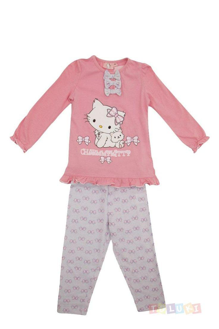 17 meilleures id es propos de pyjama fille sur pinterest. Black Bedroom Furniture Sets. Home Design Ideas