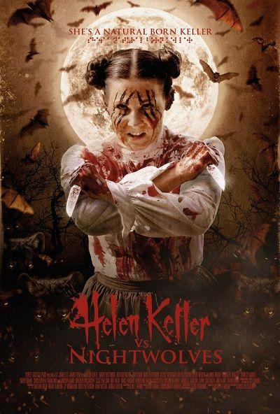 Фильм Хелен Келлер против ночных волков онлайн бесплатно