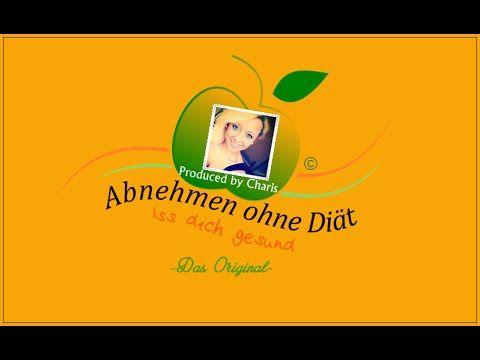 www.Abnehmen-ohne-Diät.de
