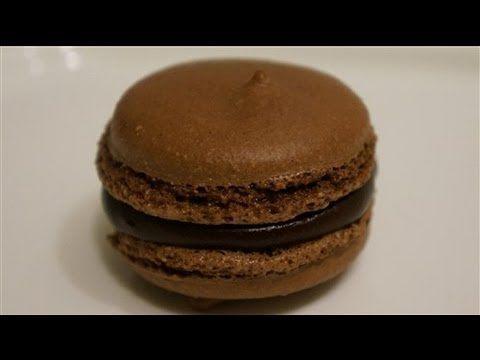 39 best v deos cuisine patisserie desserts etc images for Dessert facile et rapide