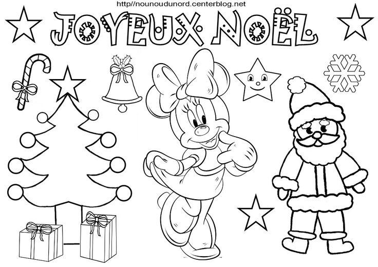 1000+ Images About Noël Activités, Coloriages,, Gâteaux, On Pinterest