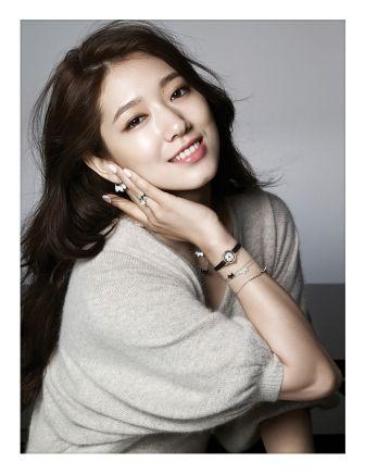 Park Shin Hye - SemDrama.net