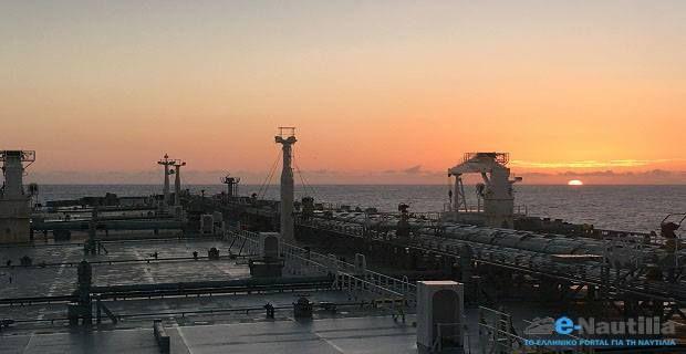 7 λόγοι για τους οποίους θα πρέπει να σεβόμαστε τους ναυτικούς μας   e-Nautilia