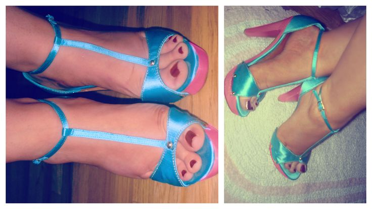 .<3.  Try* #90's #Goth #Retro #bebeshoes .<3.