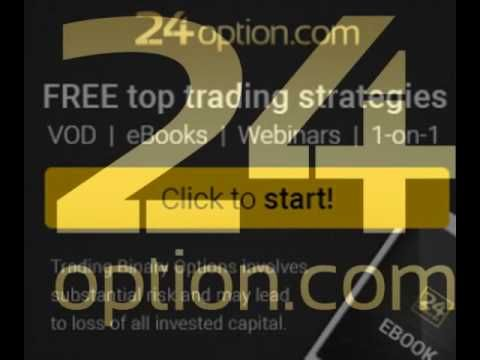 FREE Trading strategies and learning tools to improve conversion.