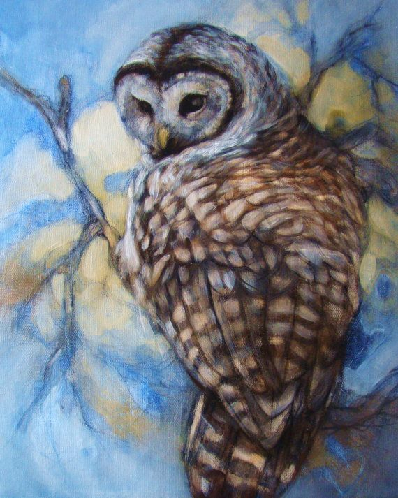 23 best images about tonja sell on pinterest owl great for Sell art prints online