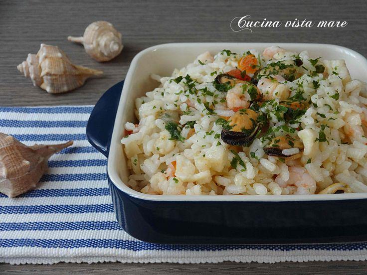 Insalata+di+riso+alla+marinara