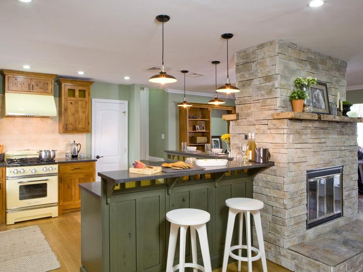 green kitchen islands 13 best corbels images on diy kitchen cabinets 1416