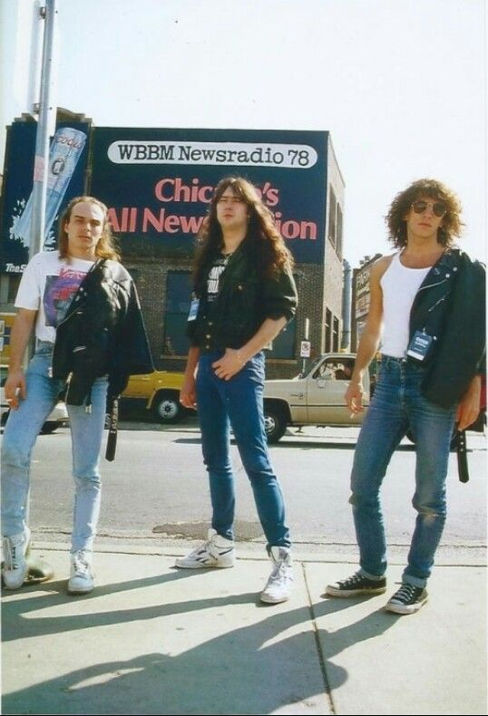 Coroner (thrash metal)
