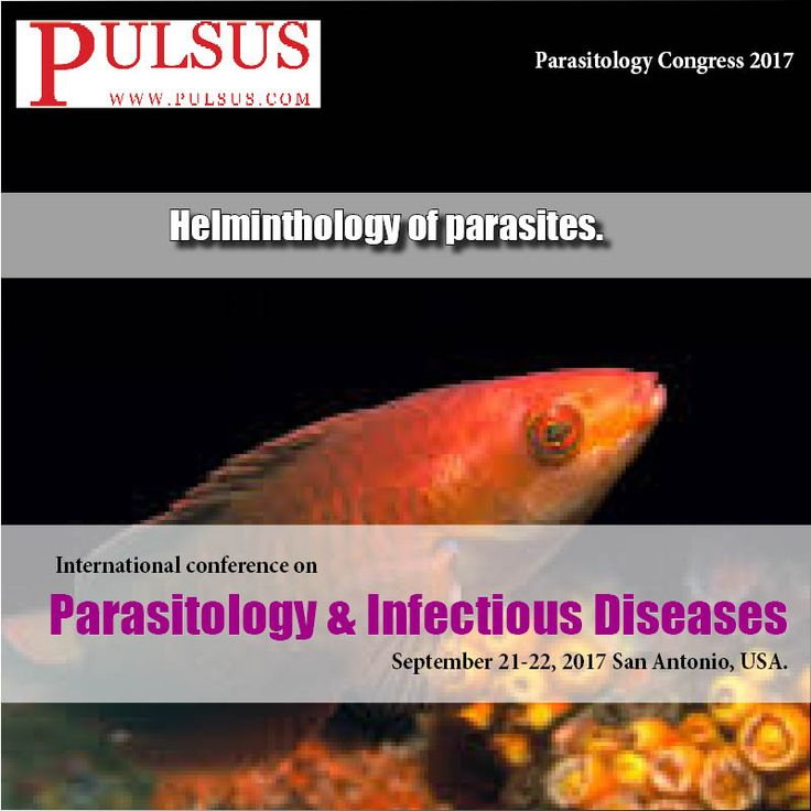# Helminthology is the field of medicine that pertains to #helmets (worms) capable of disease in people. The health of the public impact of medical helminths is appreciable.apporix three billion people are infected by #soil-transmitted helminths such as #Trichuris trichiura; #Ascaris, #hookworms, and by #schistosomes.
