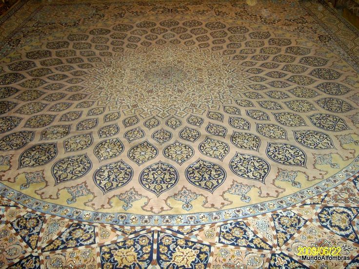 47 best images about alfombras on pinterest persian - Limpieza alfombras persas ...