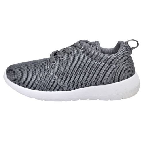 Ebay listing women's sports shoes running shoes outsole lace-up sneakers R …