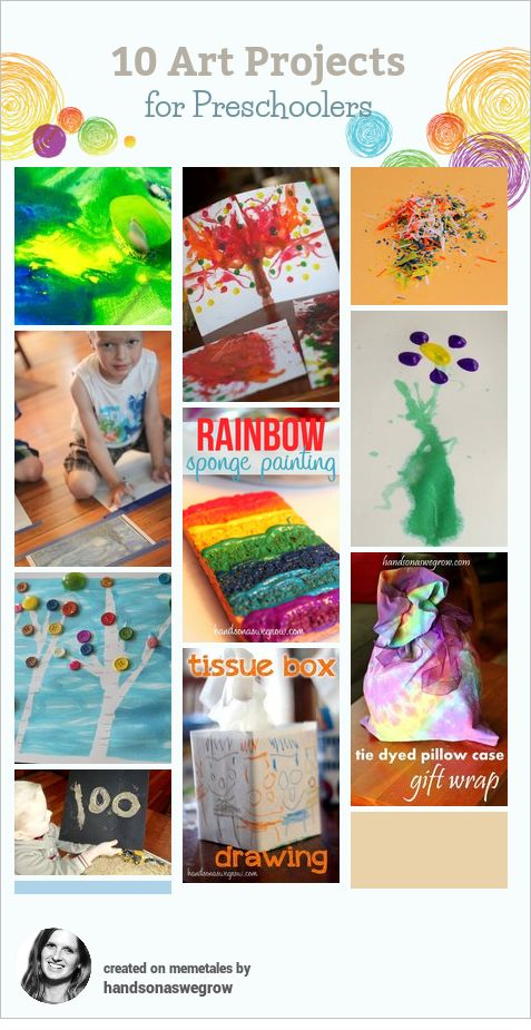 creative art lesson plans for preschoolers 48 best images about back to school on 651