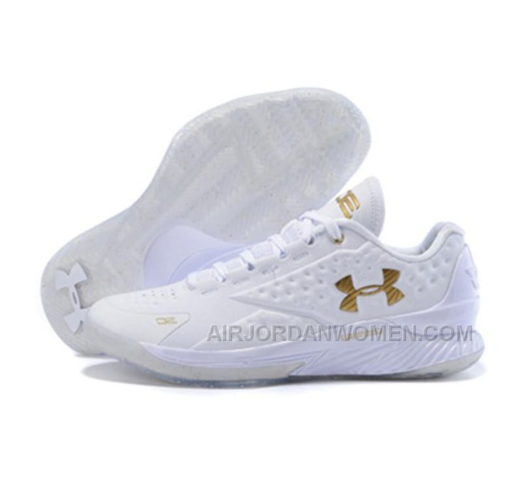 Buy Hot Under Armour ClutchFit Drive Low Stephen Curry Shoes Gold White  from Reliable Hot Under Armour ClutchFit Drive Low Stephen Curry Shoes Gold  White ...