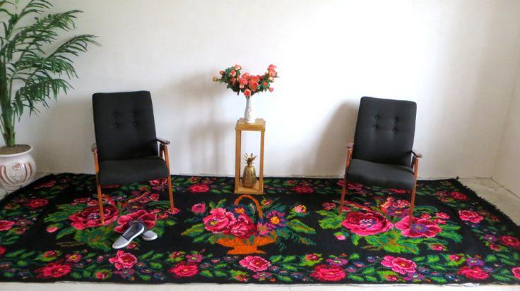 M s de 25 ideas incre bles sobre dormitorios de color for Cortinas para comedor baratas