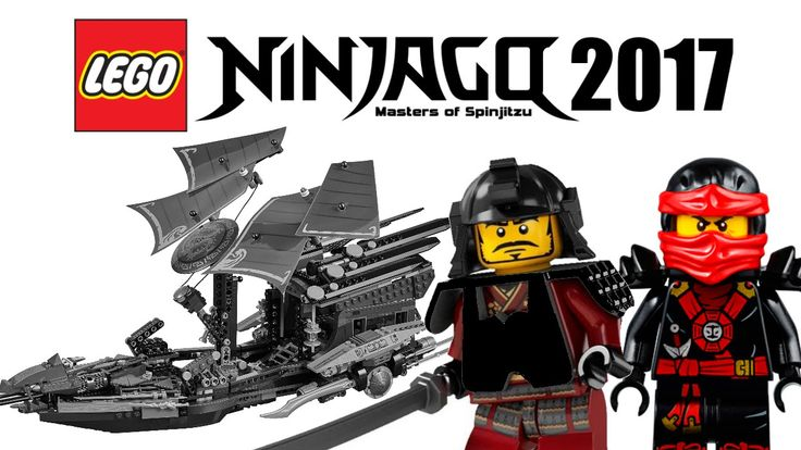 Watch The LEGO Ninjago (2017) Online Free Movie Pro-Disital HD | Ready For Download 720p