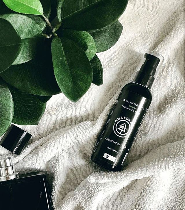 New Skincare Brands to Try Out in 2018 | Dapper Confidential