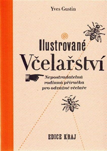 Ilustrované včelařství - Arki