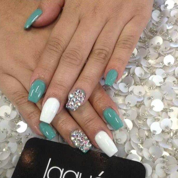 Laque 39 Nail Salon U As Pinterest Nails Nail Salons