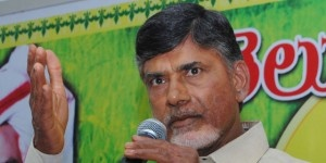 Trouble in Telugu Desam over Naidu's letter to Prime Minister - FrontPage India - Trouble is brewing in the Telugu Desam, particularly in party president N Chandrababu Naidu's native Chittoor district, over his ... http://www.frontpageindia.com/newsheadlines/trouble-in-telugu-desam-over-naidus-letter-to-prime-minister/39092