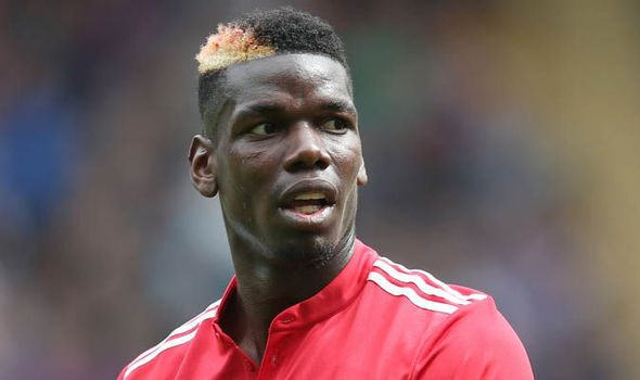 Transfer News: Arsenal and Man Utd fans call for Paul Pogba and Alexis Sanchez deals   via Arsenal FC - Latest news gossip and videos http://ift.tt/2vuO11f  Arsenal FC - Latest news gossip and videos IFTTT